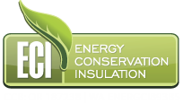 Energy Conservation Insulation