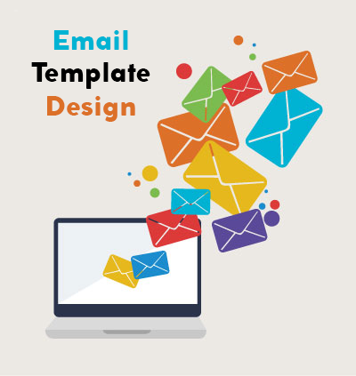 psd to html email services eugene, oregon