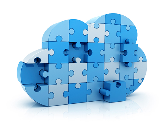 Cloud Products, Why Choose the Cloud?